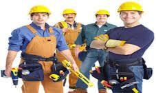 Skilled Labour Service