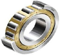 Single Roller Bearings