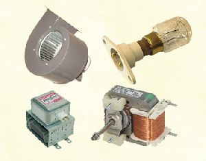 Microwave Oven Parts - Microwave Oven Part Suppliers, Microwave Oven Parts Manufacturers & Wholesalers