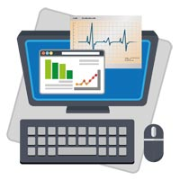 Database Monitoring Services