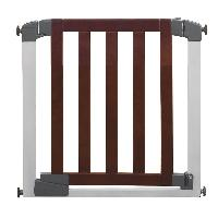 Gates, Fences and Fencing Materials