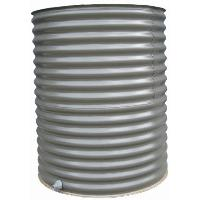 Storage Drums, Tanks & Containers