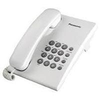 Telephone Repair Service
