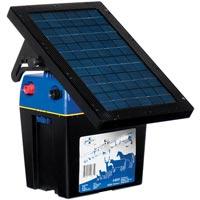 Electric Energizer