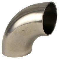 Plumbing & Pipe Fittings