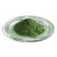 Herbal and Ayurvedic Extract