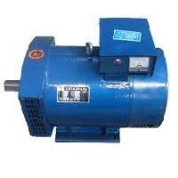 Single Generator