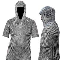 Medieval Chain Mail
