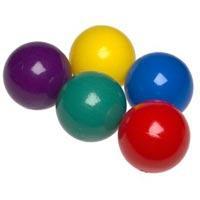 Polypropylene Balls