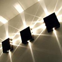Lighting Design Service