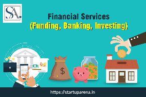 Loan Processing Service