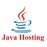 Java Hosting Service