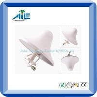 Indoor Antenna