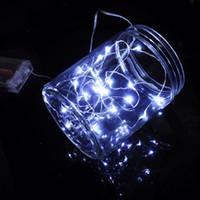Mini LED Light