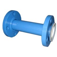 Ptfe Lined Fittings
