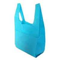 Cotton, Canvas & Jute Bags