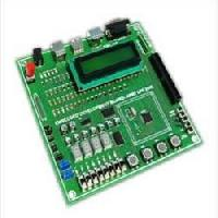 Embedded Development Boards