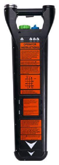 Underground Pipe Detector