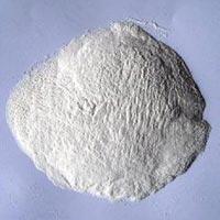 Sodium Carboxymethyl Starch