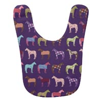 Animal Clothing & Accessories