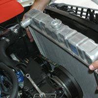 Automobile Repair and Maintenance