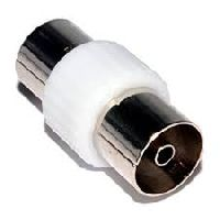 Cable Coupler