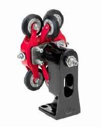 Roller Guide Shoe