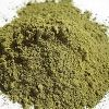 Banaba Leaf Extract Powder