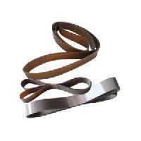 Seamless Belts