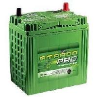 Batteries Repairing Services