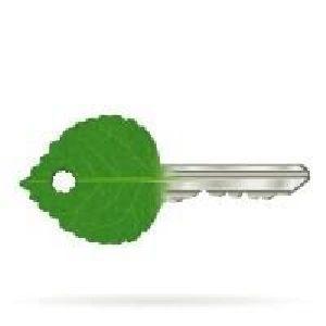 Environmental Clearance Service