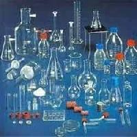 Glass Labware