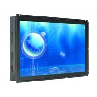 Open Frame Monitors