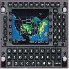 Flight Management Systems
