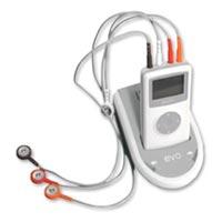 Digital Holter Recorder