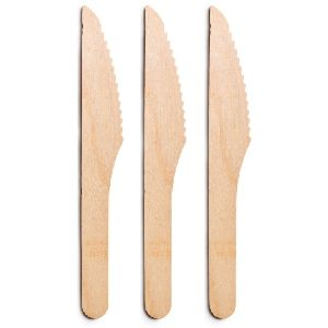 Cutlery Knife Set