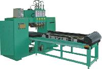 Multi Spot Welding Machines