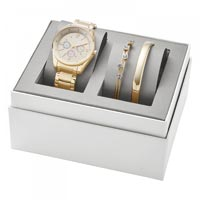 Watch Set