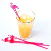 Drink Stirrer