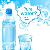 Water Purifier Maintenance Services