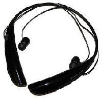 Bluetooth Accessories