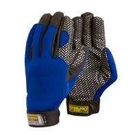 Anti Slip Glove