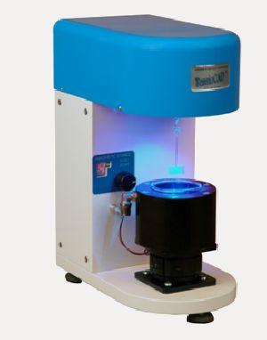 Surface Tensiometers