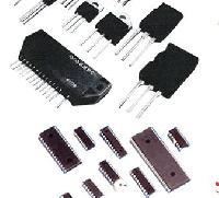 Semiconductor Components
