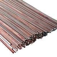 Copper Phosphorus Brazing Alloy