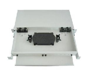PCB Modules & Circuit Boards
