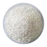 Sodium Hydrosulfite