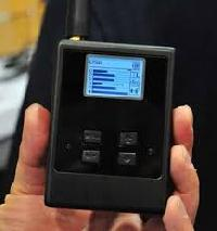 Phone Detector