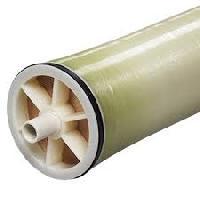 Toray Membrane
