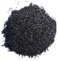 Coal Fines